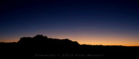 Superstitions dawn 20130117 pano 3k2