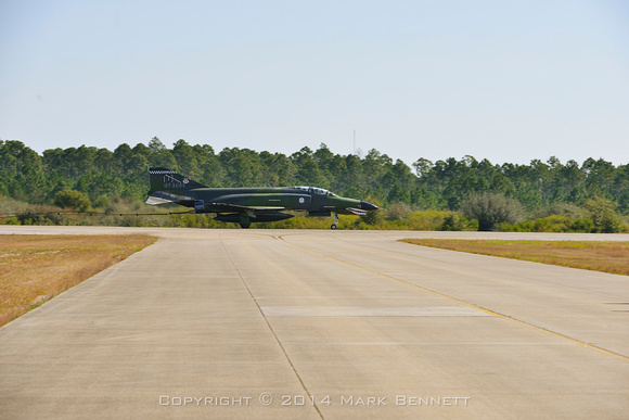 F-4E flying Tyndall AFB 20141021 075 MB